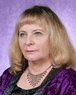 Money Worries - Financial Questions - Psychic Wendy Can Help